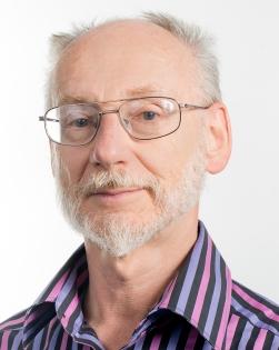 David Flint