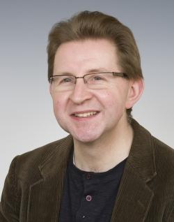 Peter Krakowiak