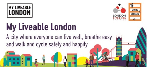 my liveable london 2