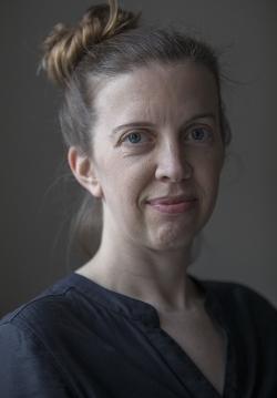 Kay Heather